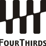 251px-Four-Thirds-Standard.svg